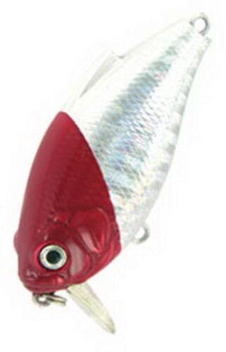 fishing lures Tsuribito Zero Crank 47SSR