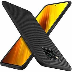 Xiaomi-POCO-X3-NFC-Case-Premium-Souple-Mince-Couverture-Shock-Proof