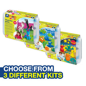 FIMO-KIDS-MAKE-AND-CREATE-TOOL-BOX-KIT-CHOOSE-FROM-3-DIFFERENT-KITS