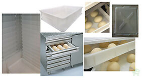 Recipient-Service-Restauration-Pizza-Nr-2-Boite-60X40-H-7-Couverture-1