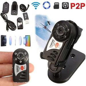 Reseau-Spy-Wifi-IP-sans-fil-P2P-securite-camera-cachee-pour-BF-iPhone-Android-AT