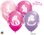 5-Licensed-Character-11-034-Helium-Air-Latex-Balloons-Children-039-s-Birthday-Party thumbnail 14