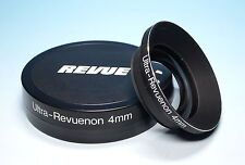Ultra-Revuenon 4mm 55E Weitwinkel - (81635)