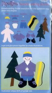 SNOW-BOARDING-SCOTT-Boy-Tree-EK-Success-Paperkins-Paper-Dolls