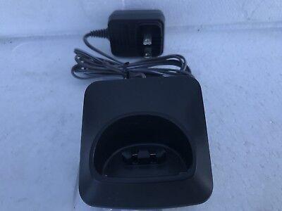 Panasonic PNLC1040ZB Charger For KX-TGA950 TGFA30 Handset US Seller TGA680