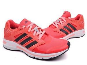Gym Energy Performance 4 Uk Adidas 5 Trainers Boost Running Pink Size nxXqnA8