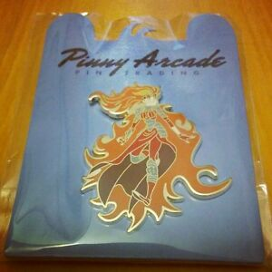 how to make penny arcade pins