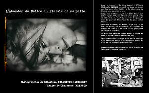 L-039-Abandon-du-Delice-Au-Plaisir-de-ma-Belle-Reynaud-amp-Pelletier-2016