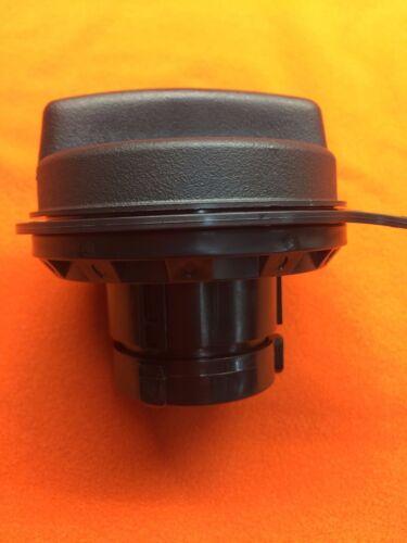 Motorcraft FC-975 Fuel Tank Cap