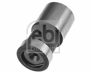 8x-FEBI-BILSTEIN-07762-Ventilstoessel