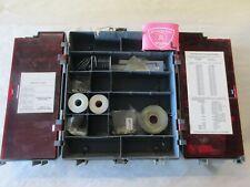 Toyota Wire Harness Repair Kit B 00002-04210-01 for sale online | eBayeBay