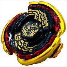 Takara Tomy JAPANESE Beyblade WBBA Gold Big Bang Pegasis Pegasus Limited