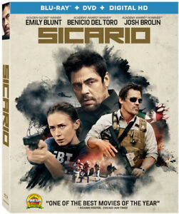 Sicario-New-Blu-ray-With-DVD