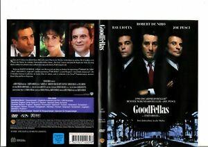 GoodFellas-DVD-4549