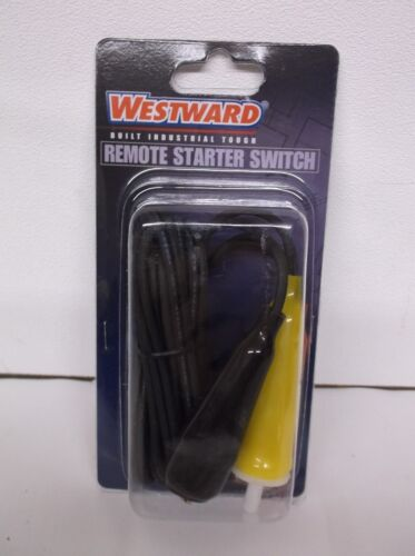 A45 REMOTE STARTER SWITCH NEW