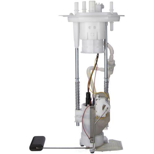 Fuel Pump and Sender Assembly For 2006-2008 Ford F150 5.4L V8 FLEX 2007 Spectra