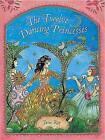 The Twelve Dancing Princesses by Grimm Brothers (Paperback, 2002)