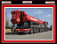 1-50-WSI-MAMMOET-LIEBHERR-LTM-1750-LIMITED-TIME-SPECIAL-OFFER thumbnail 1