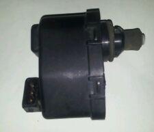 Stellmotor VW Bus T4 Scheinwerfer Leuchtweitenregelung LWR 165941295