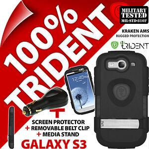 Trident-Kraken-AMS-etui-robuste-pour-Samsung-i9300-Galaxy-S3