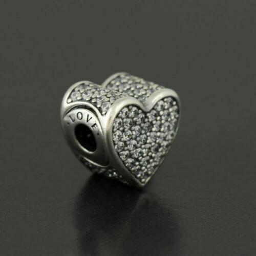 charms argento 925 pandora