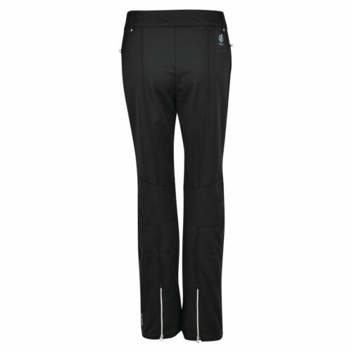 Dare2b Clarity Womens Luxe Ski Pants