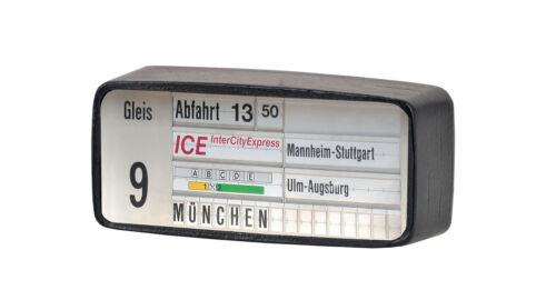 Viessmann 1897 N Zugzielanzeiger mit LED-Beleuchtung Neu