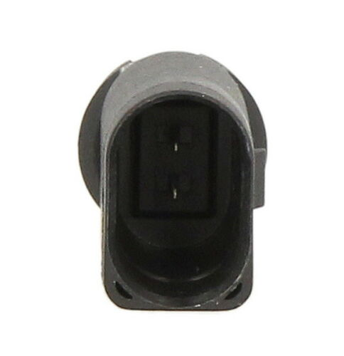 Sensor Skoda Seat Exterior Temperature for Audi VW 8Z0820535
