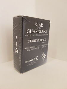 Star-of-the-Guardians-Starter-Deck-Sealed-60-cards