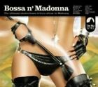 Bossa N Madonna 7798141334827 by Various Artists CD