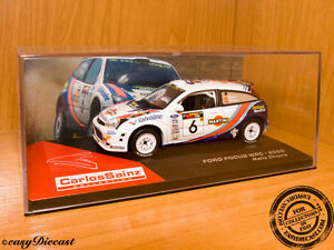 Ford-FOCUS-WRC-CARLOS-SAINZ-RALLY-CHIPRE-1-43-2000-6