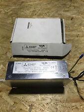 MITSUBISHI 3 fase Filtro RFI ffr-s540-13a-rf100/138423 13a 3x480v AC