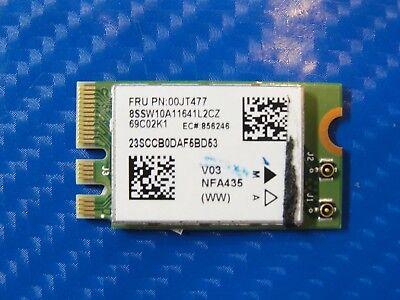 SW10K97461 QCNFA435 GENUINE LENOVO WIRELESS CARD IDEAPAD 120S-14IAP 81A5 CA76