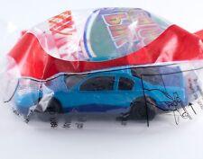 Hot Wheels Promo Kellogg's NASCAR Pull 'N Go Car #5 Labonte Snap Crackle Pop