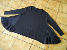 Rundholz black Label,Pullover/Shirt/Tunika,A-Linie,Gr.BIG M(XL,OS),Lagenl.Traum