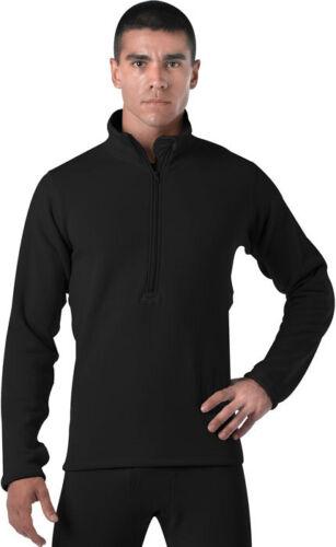 Gen III Level II Tactical Anti-Microbial Military Thermal Underwear