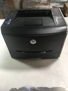 DELL PRINTER 1720 DRIVERS FOR PC