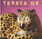 Turned On : American Decorative Lamps of the '50s by Crystal Payton and Leland Payton (1989, Hardcover)