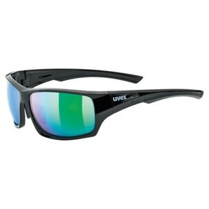 69fdd83aed uvex Sportstyle 222 Polarized Sunglasses for Cycling Sports 100 UV ...