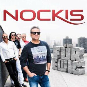 Nockis-Fuer-Ewig-CD-NEU-OVP
