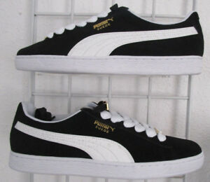 f4fb441ba379 Image is loading Men-039-s-Puma-Suede-Classic-BBOY-Fabulous-
