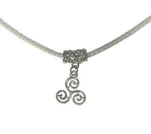 Halskette-ANTARES-Collar-Necklace-SM-Gothic-Ring-der-O-Kette-Fetisch-BDSM-70010