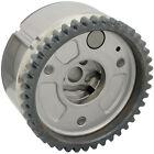 Engine Variable Timing Sprocket Hitachi VTG0005