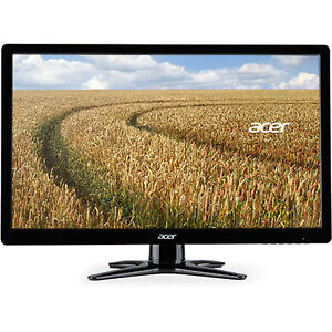 Acer-G246HLG-24-Zoll-LED-Monitor-16-9-Full-HD-1-ms-Reaktionszeit-60-Hz