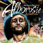 Specialist Presents Alborosie & Friends [Deluxe Edition] by Alborosie (CD, Jun-2014, 2 Discs, VP Records)