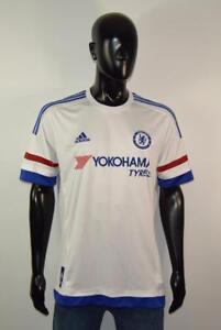 Chelsea-FC-Away-Camiseta-2015-Talla-L-Adidas
