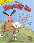 The Shmoogly Boo by Eileen Wharton (Paperback, 2015)