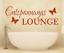 Indexbild 3 - X8112-Spruch-Entspannung-s-Lounge-Sticker-Wandbild-Wandaufkleber-Wellness-Bad