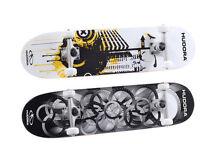 Hudora Skateboard Freak ABEC 5, 12545