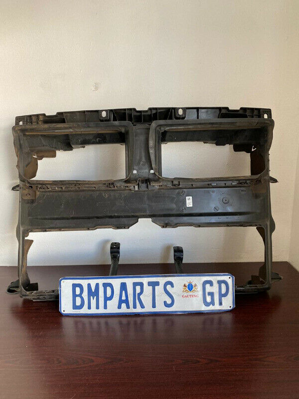 BMW F48 X1 Cradle For Sale